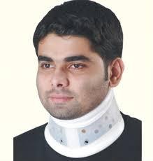 neckl collar